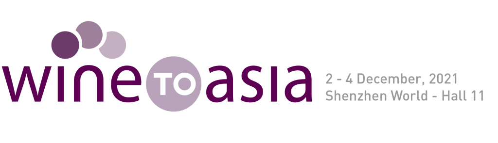 WinetoAsia